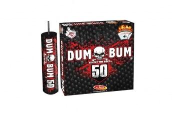 DUM BUM 50
