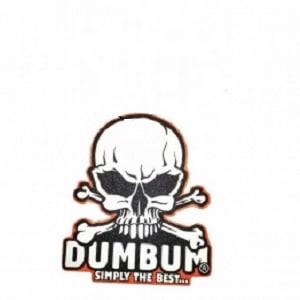Dum Bum Böller